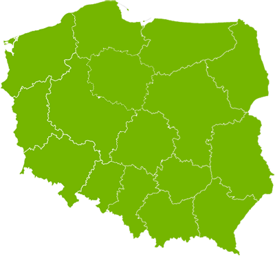 euro solutions mapa